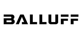 Balluff_Logo_CMYK_pos