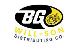 will-sonDistWeb