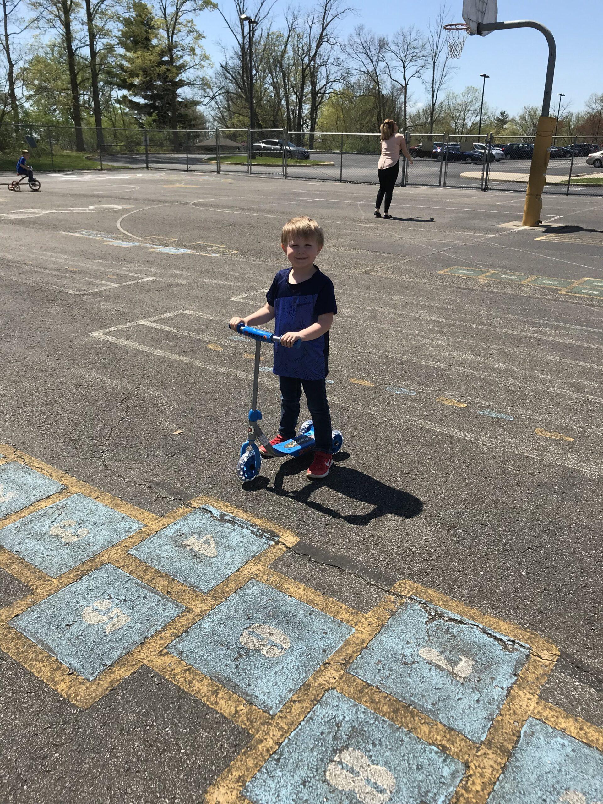 Yealey - Wendi Belk - Preschool Gross Motor3