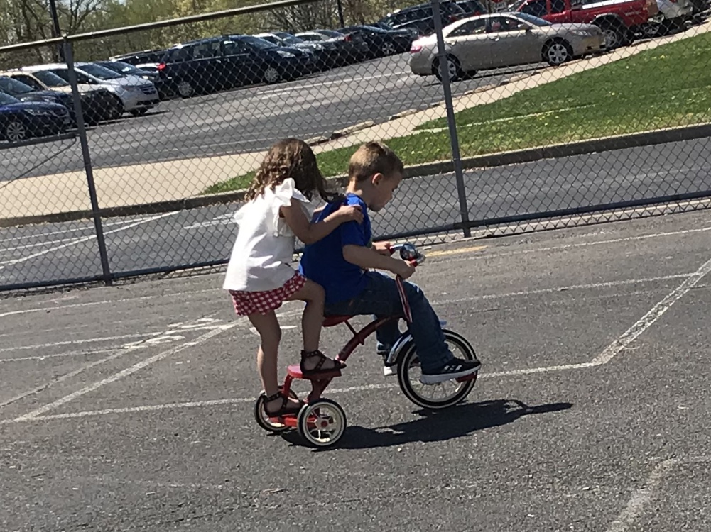Yealey - Wendi Belk - Preschool Gross Motor4