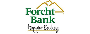 forchtBankLogoWeb